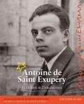 Antoine-de-Saint-Exup–ry-Sein-Leben-in-Bildern-und-Dokumenten-0