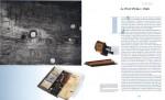 Antoine-de-Saint-Exup–ry-Sein-Leben-in-Bildern-und-Dokumenten-0-2