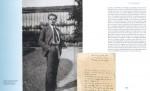 Antoine-de-Saint-Exup–ry-Sein-Leben-in-Bildern-und-Dokumenten-0-3