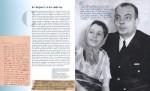 Antoine-de-Saint-Exup–ry-Sein-Leben-in-Bildern-und-Dokumenten-0-5
