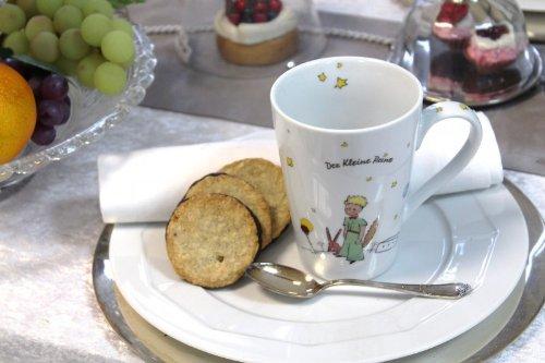 becher tasse kaffeetasse geschenk geburtstag teebecher der kleine prinz 0 7 der kleine prinz. Black Bedroom Furniture Sets. Home Design Ideas