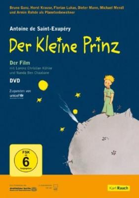 Der-Kleine-Prinz-1-DVD-0