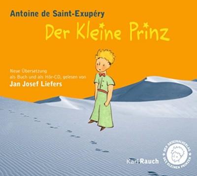 Der-Kleine-Prinz-Buch-CD-0