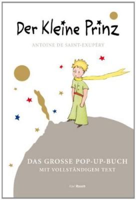 Der-Kleine-Prinz-Das-grosse-Pop-Up-Buch-0