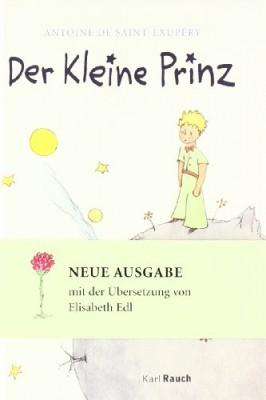 Der-Kleine-Prinz-Efalin-Ausgabe-0