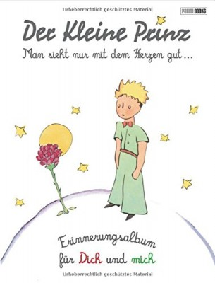 Der-Kleine-Prinz-Erinnerungsalbum-fuer-Verliebte-0