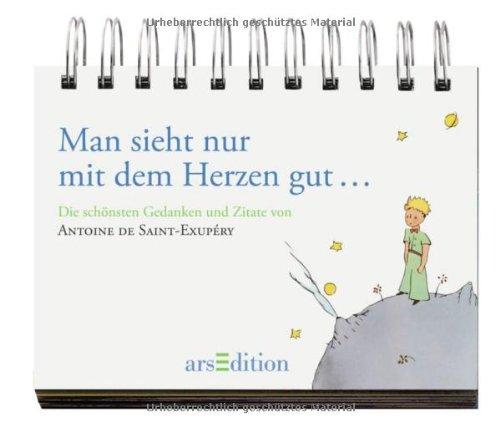 Image Result For Kleine Prinz Zitate Trauer