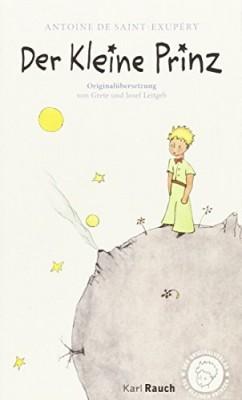 Der-Kleine-Prinz-Taschenbuch-0