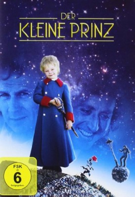 Der-kleine-Prinz-0