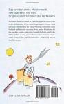 Der-kleine-Prinz-Antoine-de-Saint-Exup–ry-Kinder-Buch-ab-8-Jahre-0-0