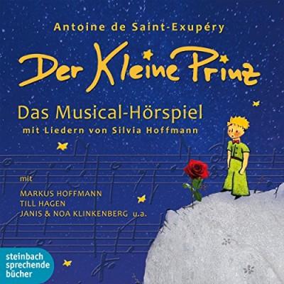 Der-kleine-Prinz-Das-Musical-Hoerspiel-mit-Liedern-von-Silvia-Hoffmann-0