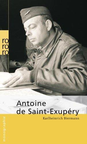 Saint-Exup--ry-Antoine-de-0