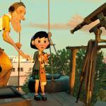 Der-kleine-Prinz-2015-Filmszene-1