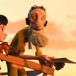 Der-kleine-Prinz-2015-Filmszene-2