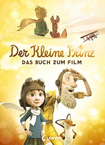 Der-kleine-Prinz-Das-Buch-zum-Film-0