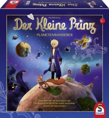 Schmidt-Spiele-40515-Der-kleine-Prinz-Planetenwanderer-0