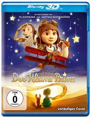 Der-kleine-Prinz-3D-Blu-ray-0
