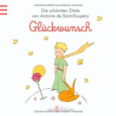 Glueckwunsch-Kleiner-Prinz-Kleiner-Prinz-Minibuecher-0