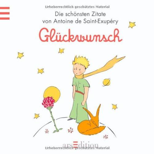 Glueckwunsch-Kleiner-Prinz-Kleiner-Prinz-Minibuecher-0 ...